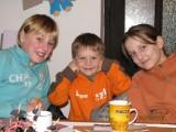 leden_2009_IIII_050