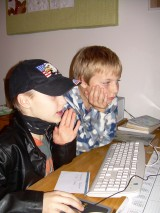 listopad_2008_2_001