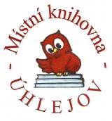 LOGO_Místní_knihovny_Úhlejov