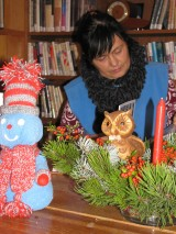 prosinec_2009_1_036