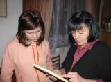 únor_2010_-_2_005