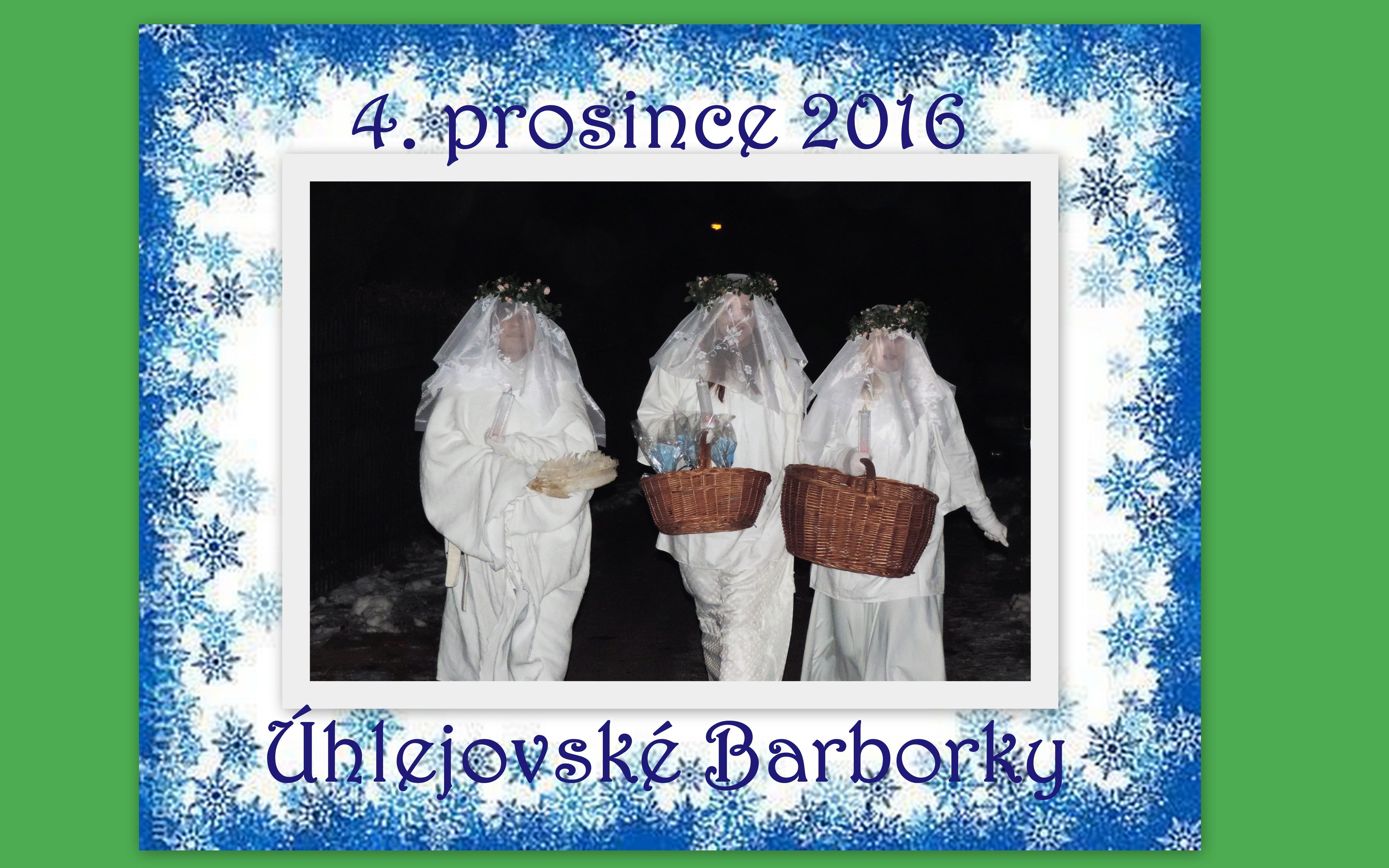 OBRÁZEK : barborky_2016_foto-kolaz.jpg