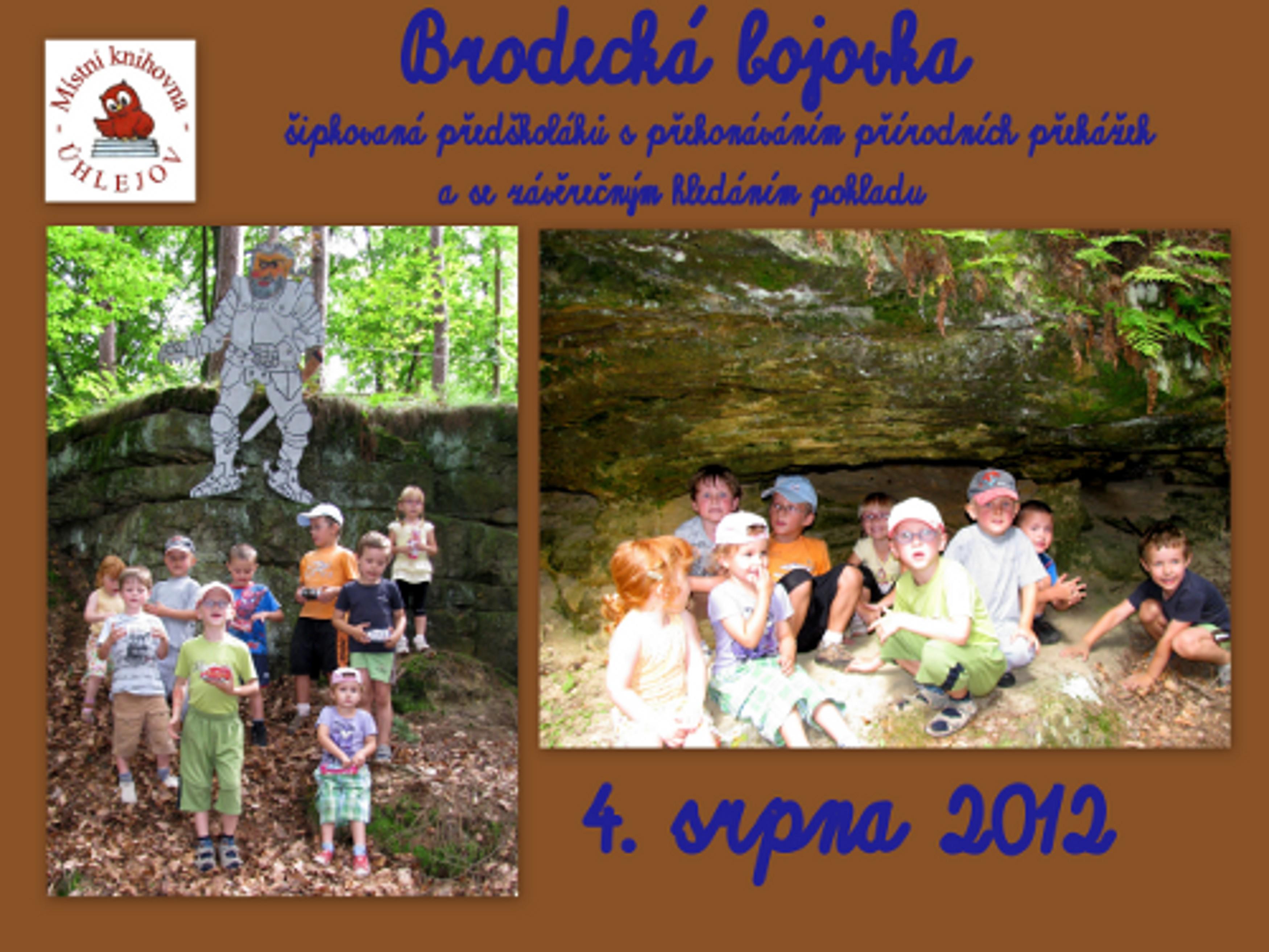 OBRÁZEK : brodecka_bojovka_-_zmens._kolaz_srpen_20121_.jpg