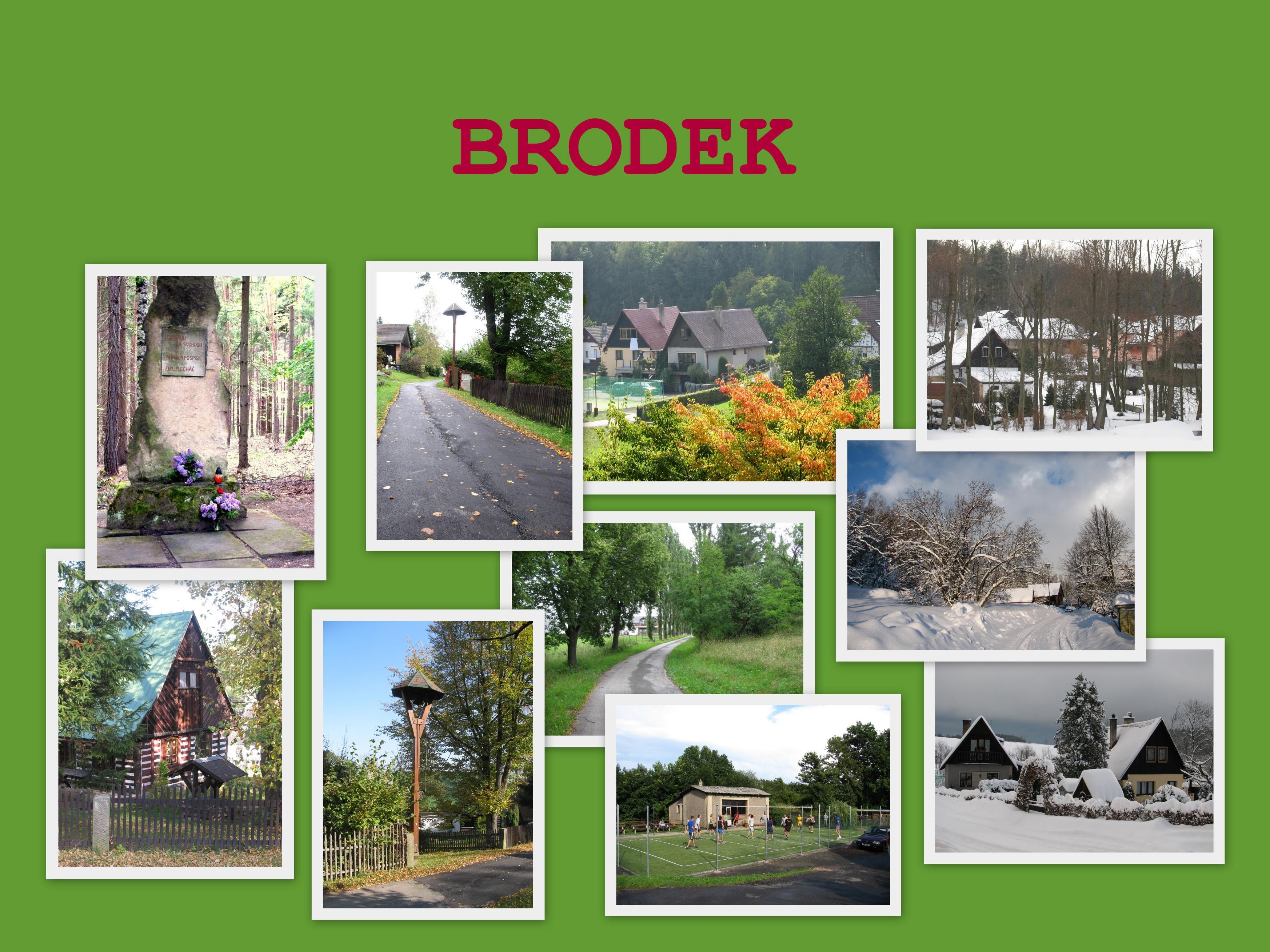 OBRÁZEK : brodek_-_kolaz.jpg