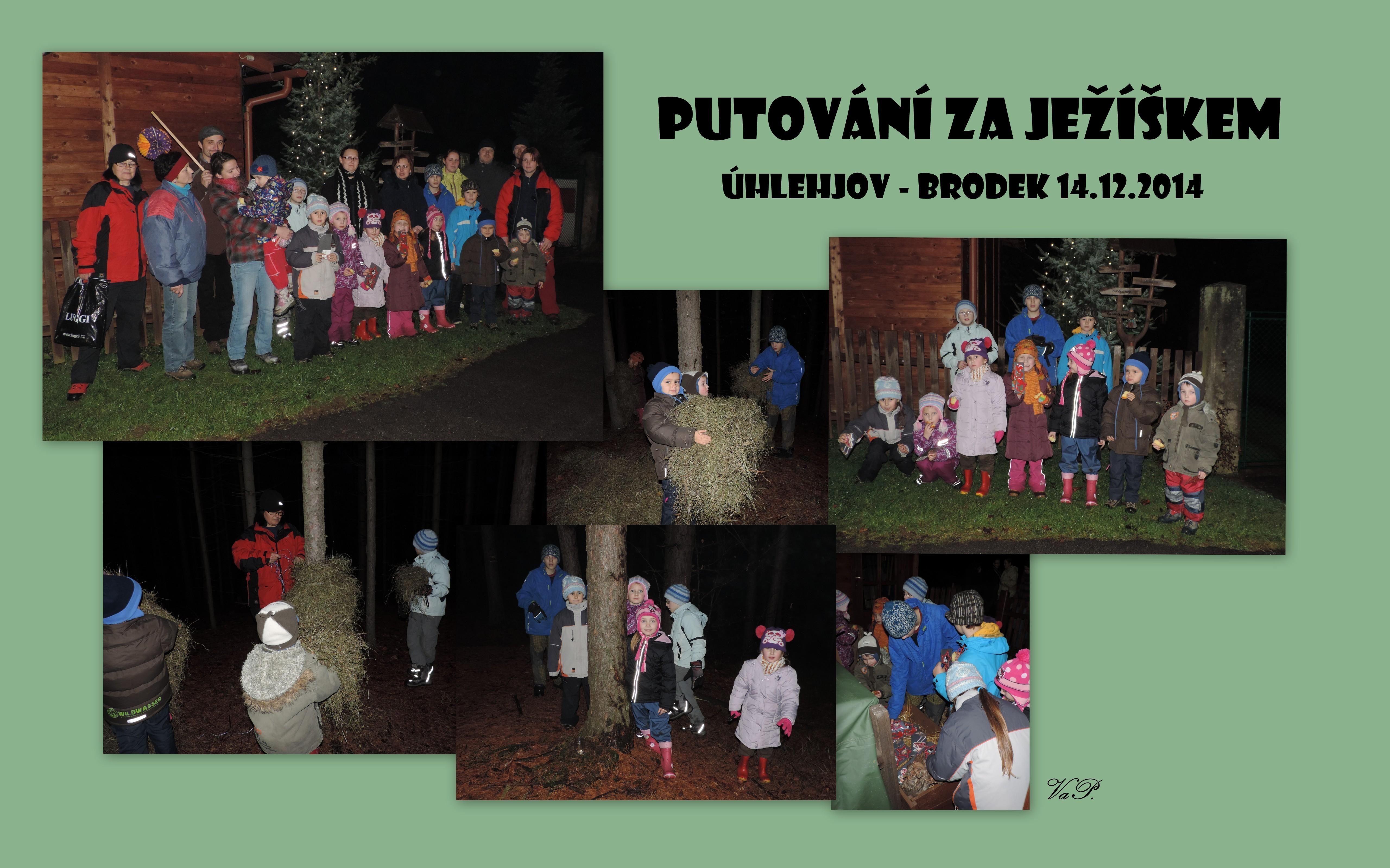 OBRÁZEK : putovani_za_jeziskem_14.12_.2014_kolaz_.jpg