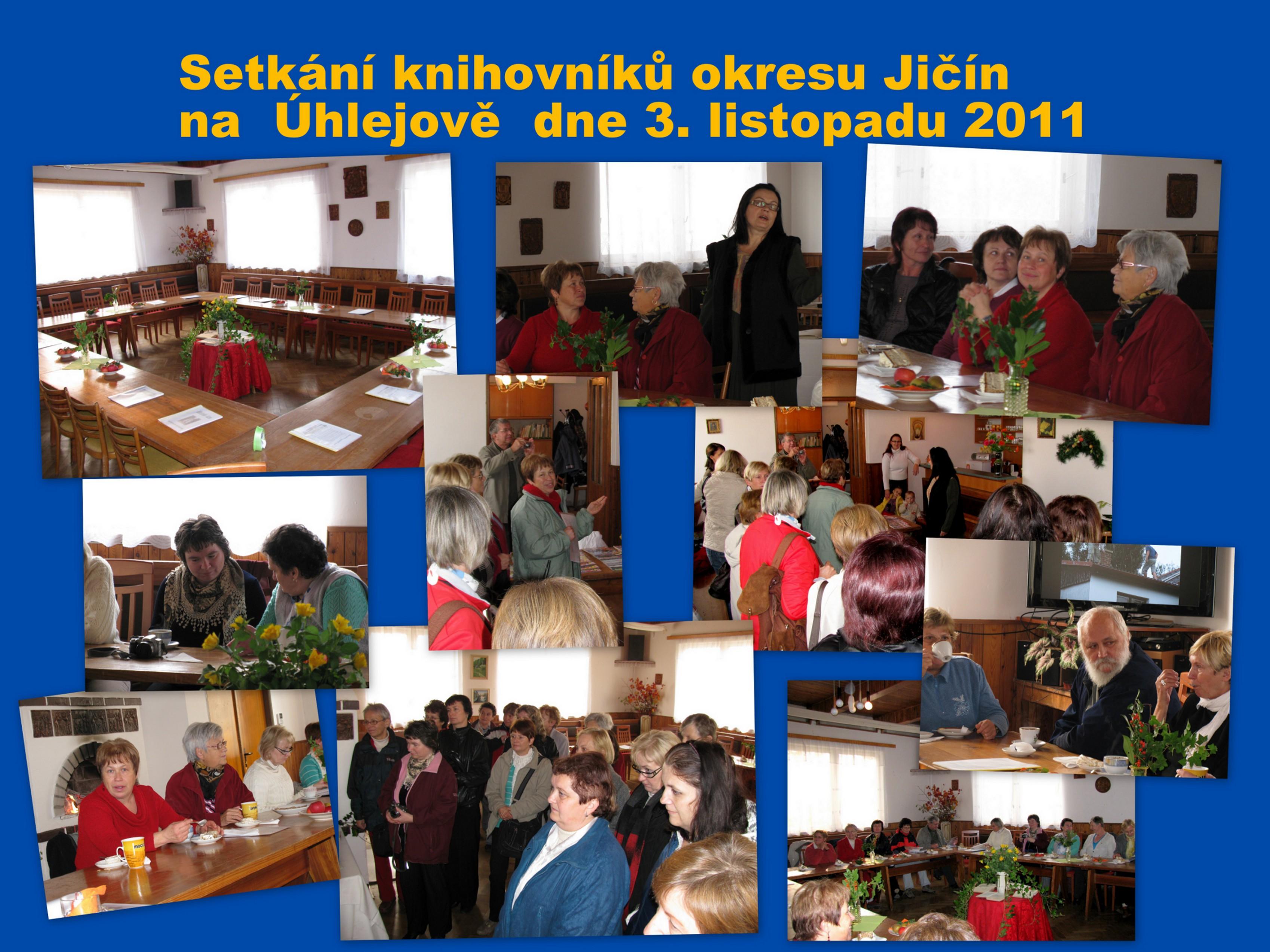 OBRÁZEK : setkani_knihovniku_na_uhlejove_kolaz_-xxx2xxx_-_listzopasd_2011.jpg