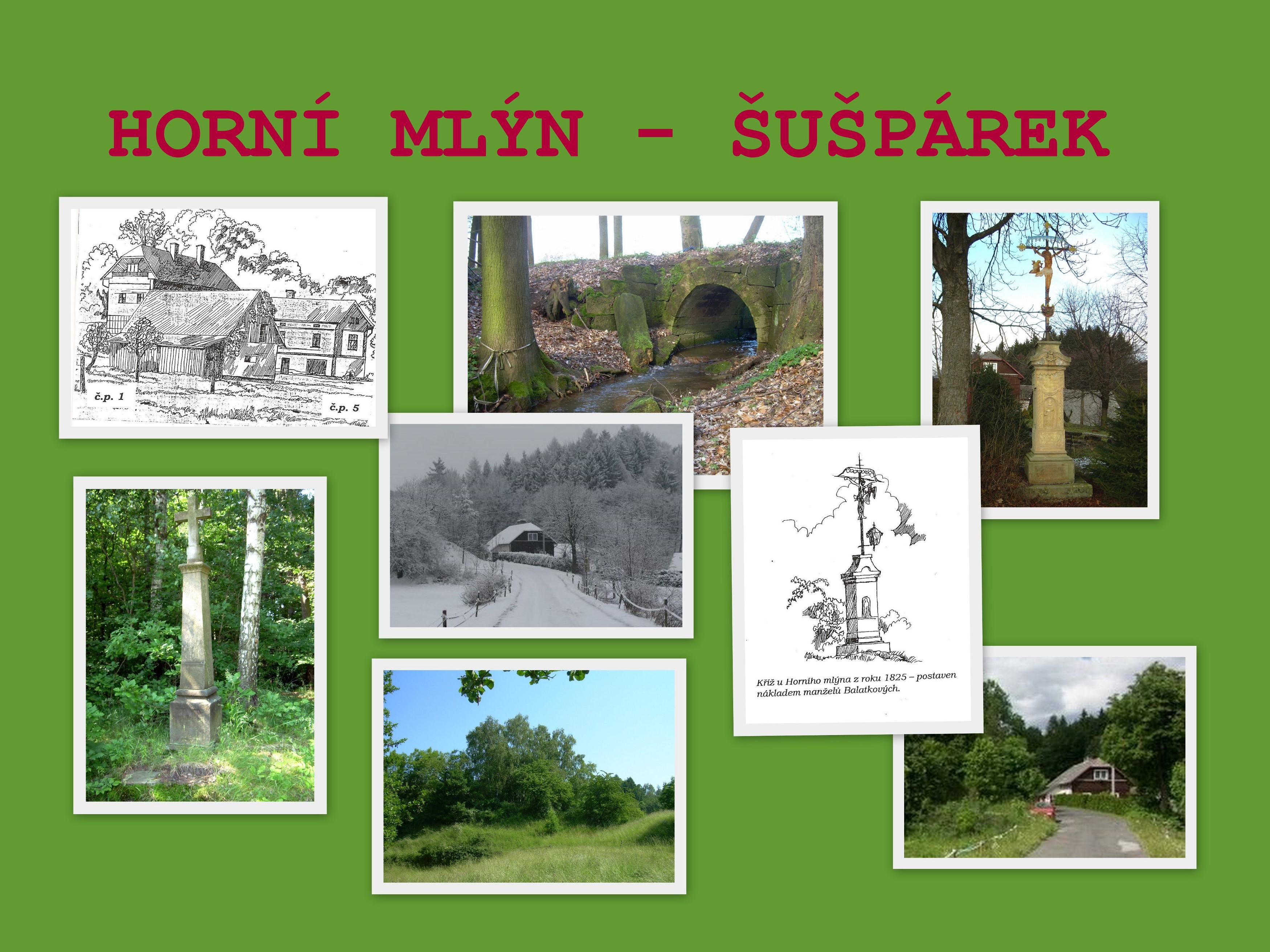 OBRÁZEK : susparek_-_horni_mlyn_-_kolaz.jpg
