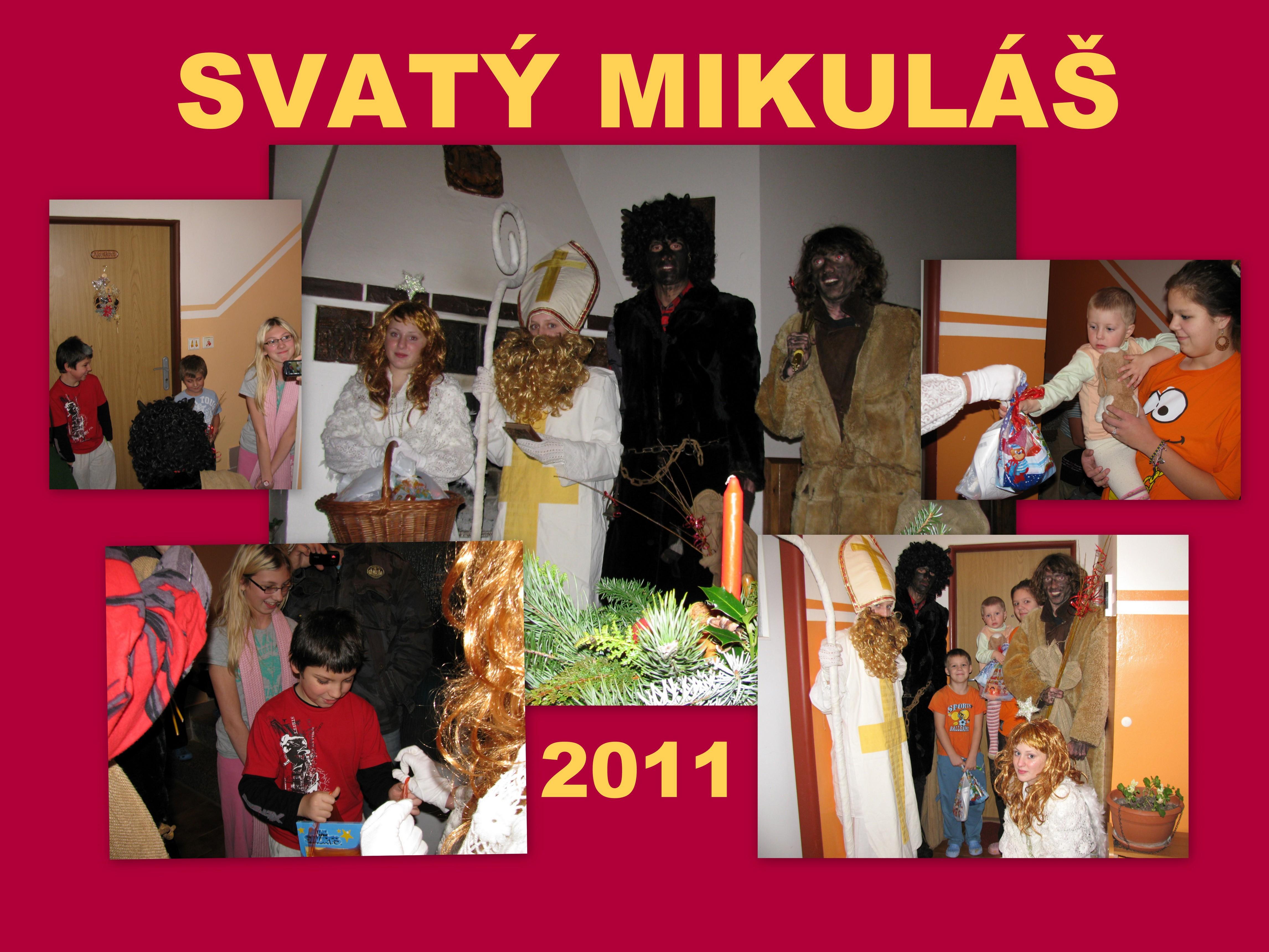 OBRÁZEK : svaty_mikulas_2011_xxx2xxx_kolaz.jpg
