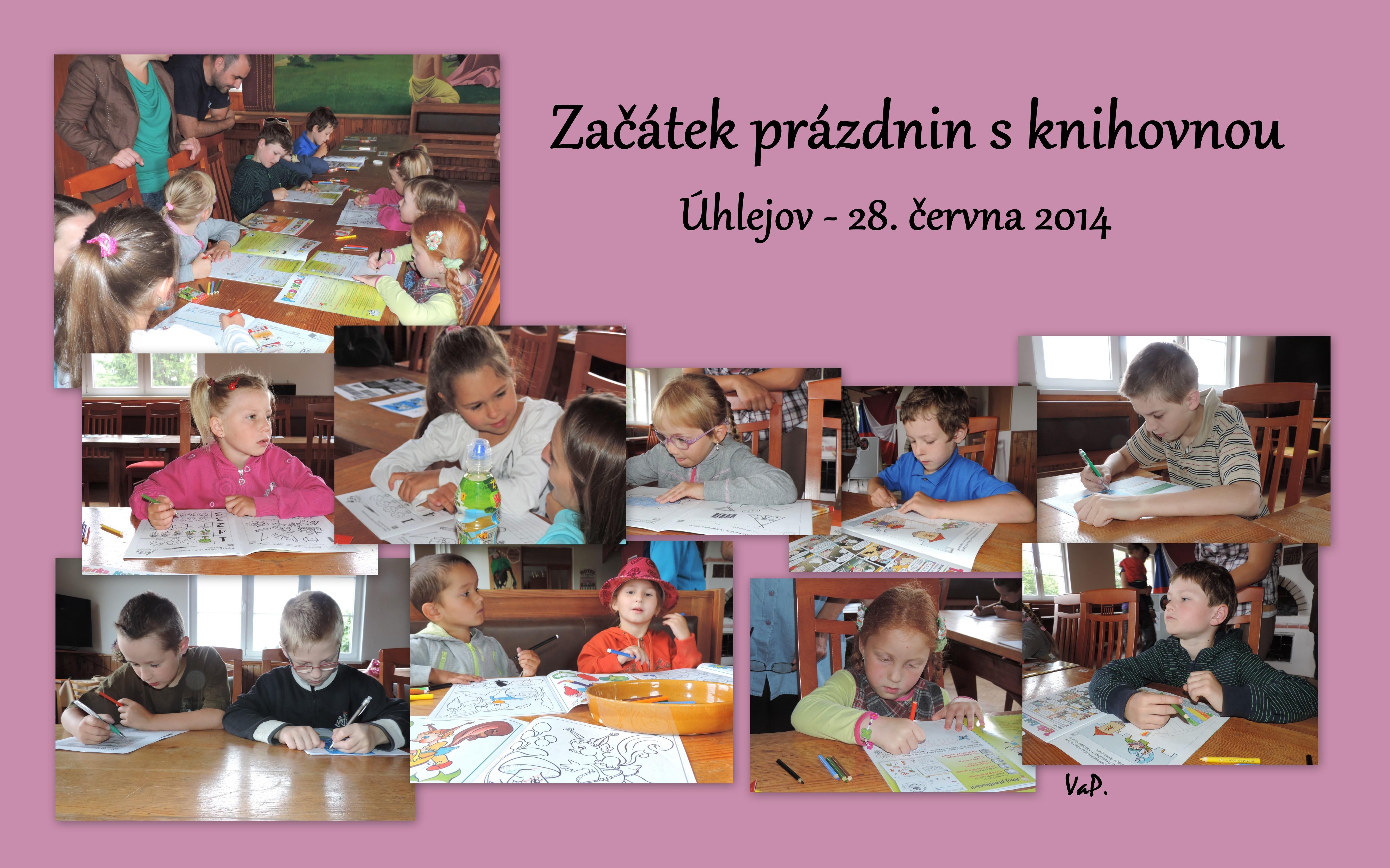 OBRÁZEK : zacatek_prazdnin_s_knihovnou_kolaz_1.jpg