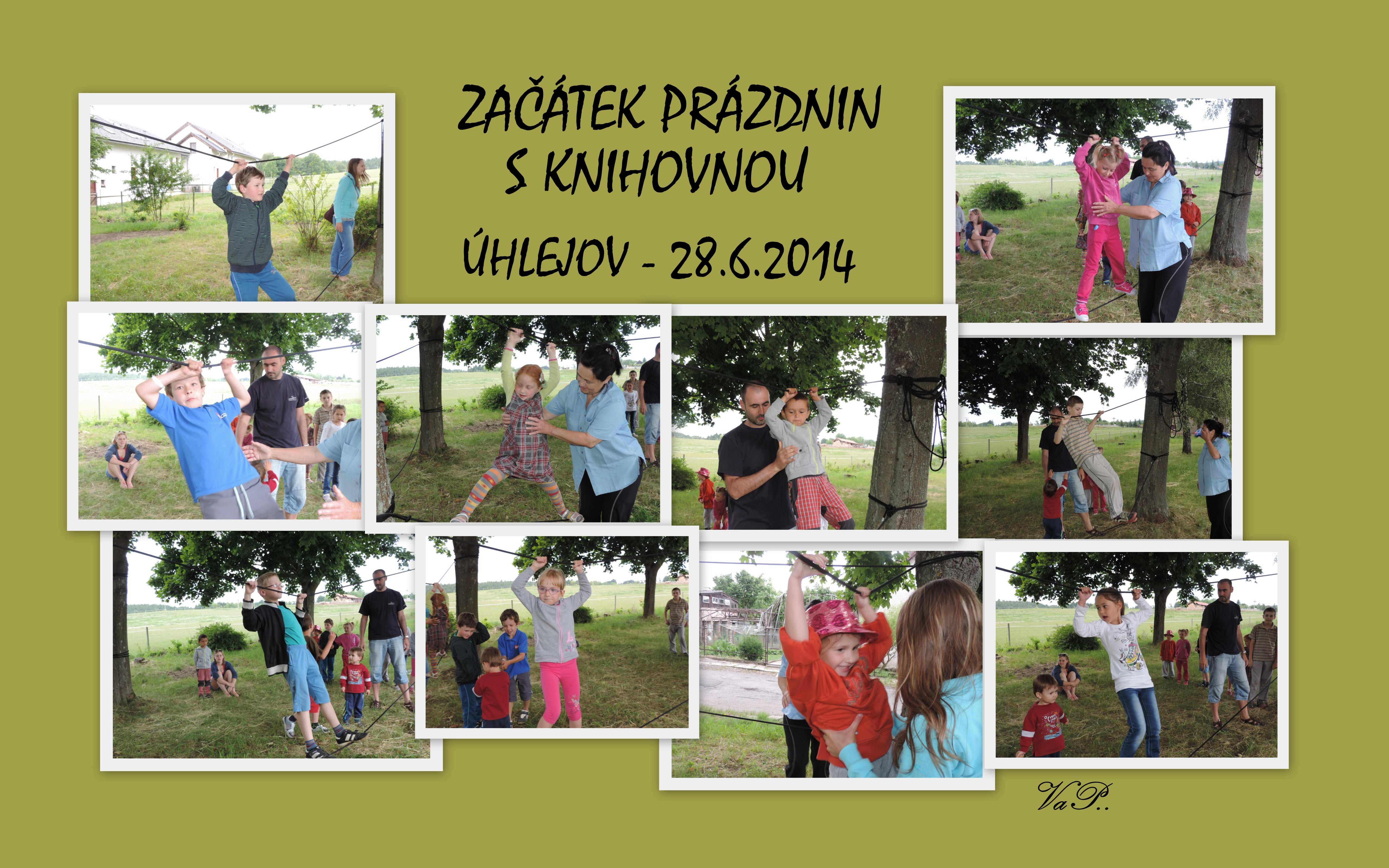 OBRÁZEK : zacatek_prazdnin_s_knihovnou_kolaz_2.jpg