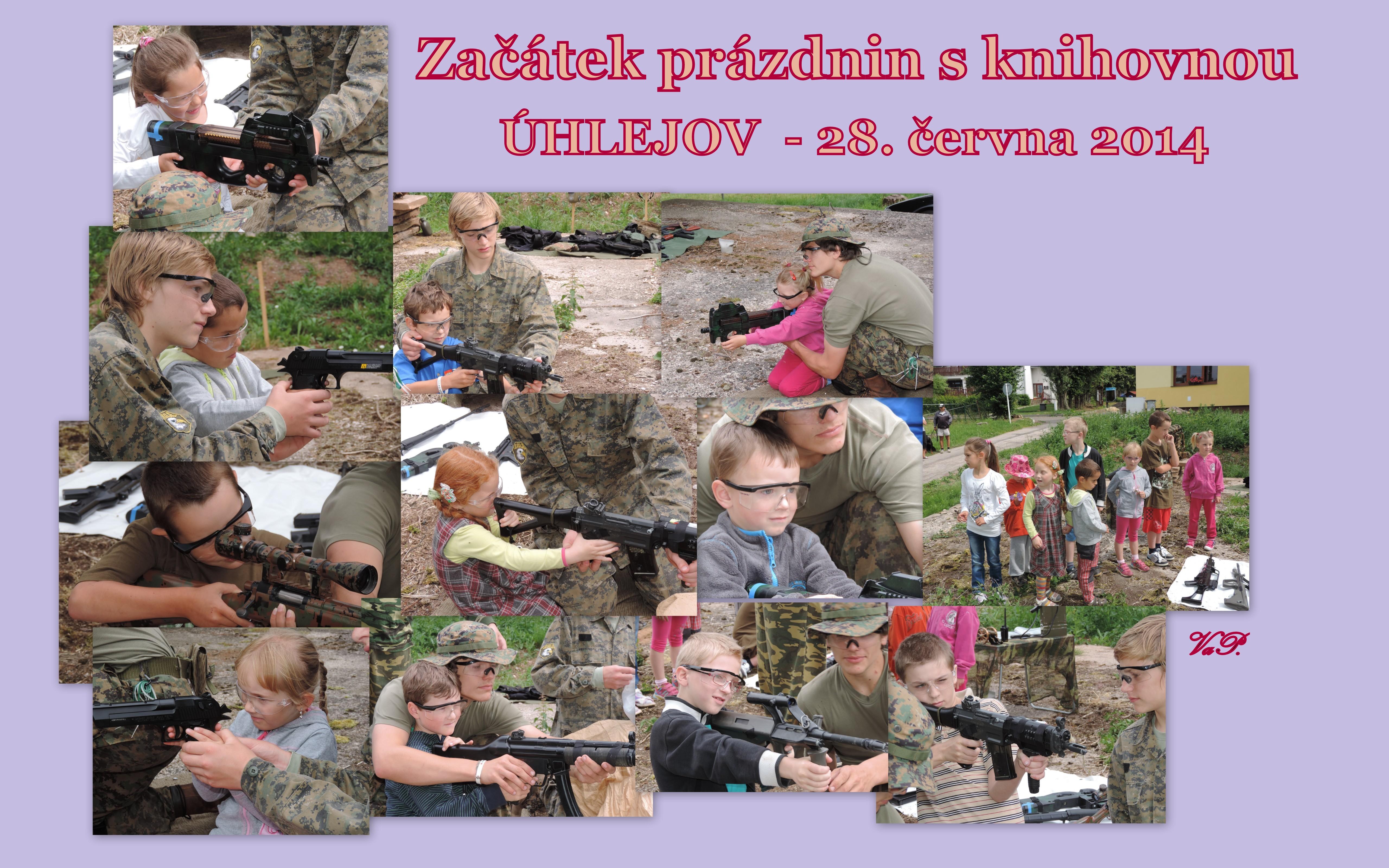 OBRÁZEK : zacatek_prazdnin_s_knihovnou_kolaz_3.jpg